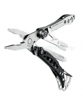 Мультитул Leatherman Style PS